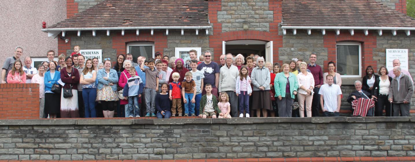 header-church-family