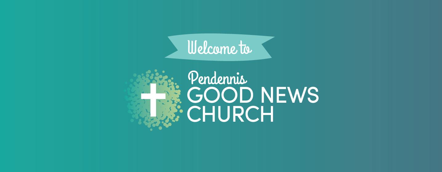 Pendennis-Logo-Banner